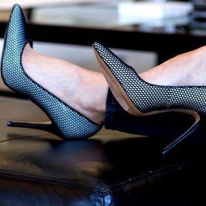 Aldo Pump Heels